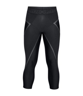 UNDER ARMOUR Core Legging 3/4 pour Homme