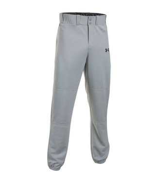 UNDER ARMOUR Clean Up Closed Bottom Men's Pants