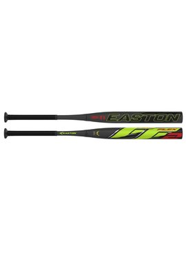 "EASTON Bâton de Softball SP19FF2B Fire Flex 2 Balance 13.5"" USSSA"