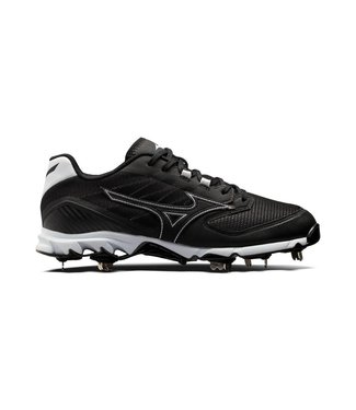 MIZUNO 9-SPIKE Dominant IC 2 Low
