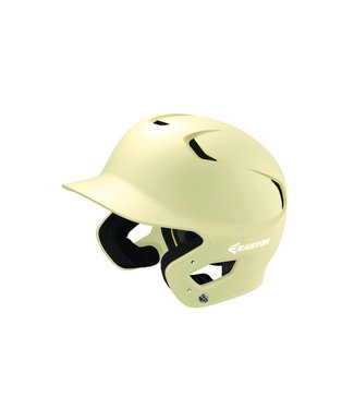 EASTON Casque de Frappeur Z5 Grip Senior