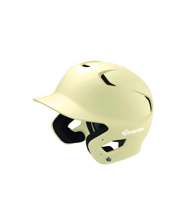EASTON Z5 Helmet Grip Senior