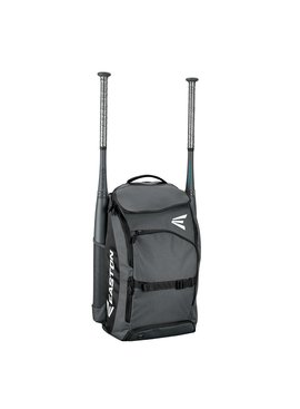 EASTON Prowess Softball Back Pack