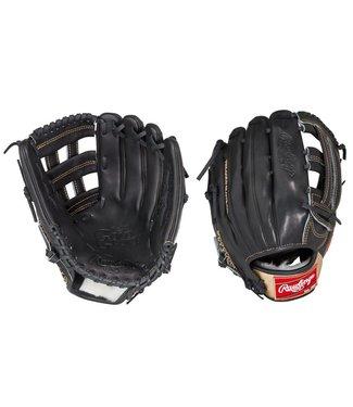 "RAWLINGS RGG303-6B Gold Glove 12.75"" Baseball Glove"