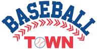 Online Baseball Store