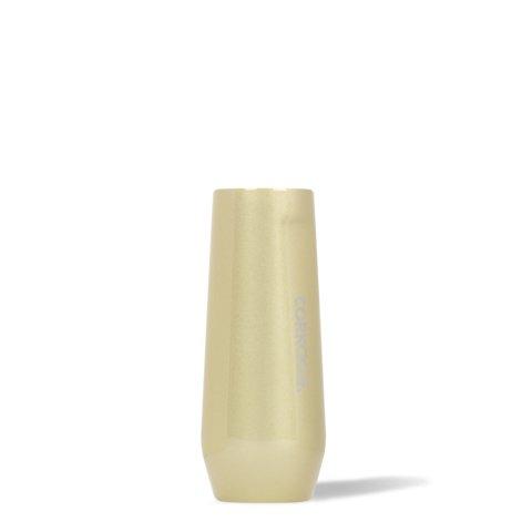Corkcicle Champagne Flute 8 oz