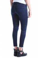Kut from the Kloth DONNA ANKLE SKINNY