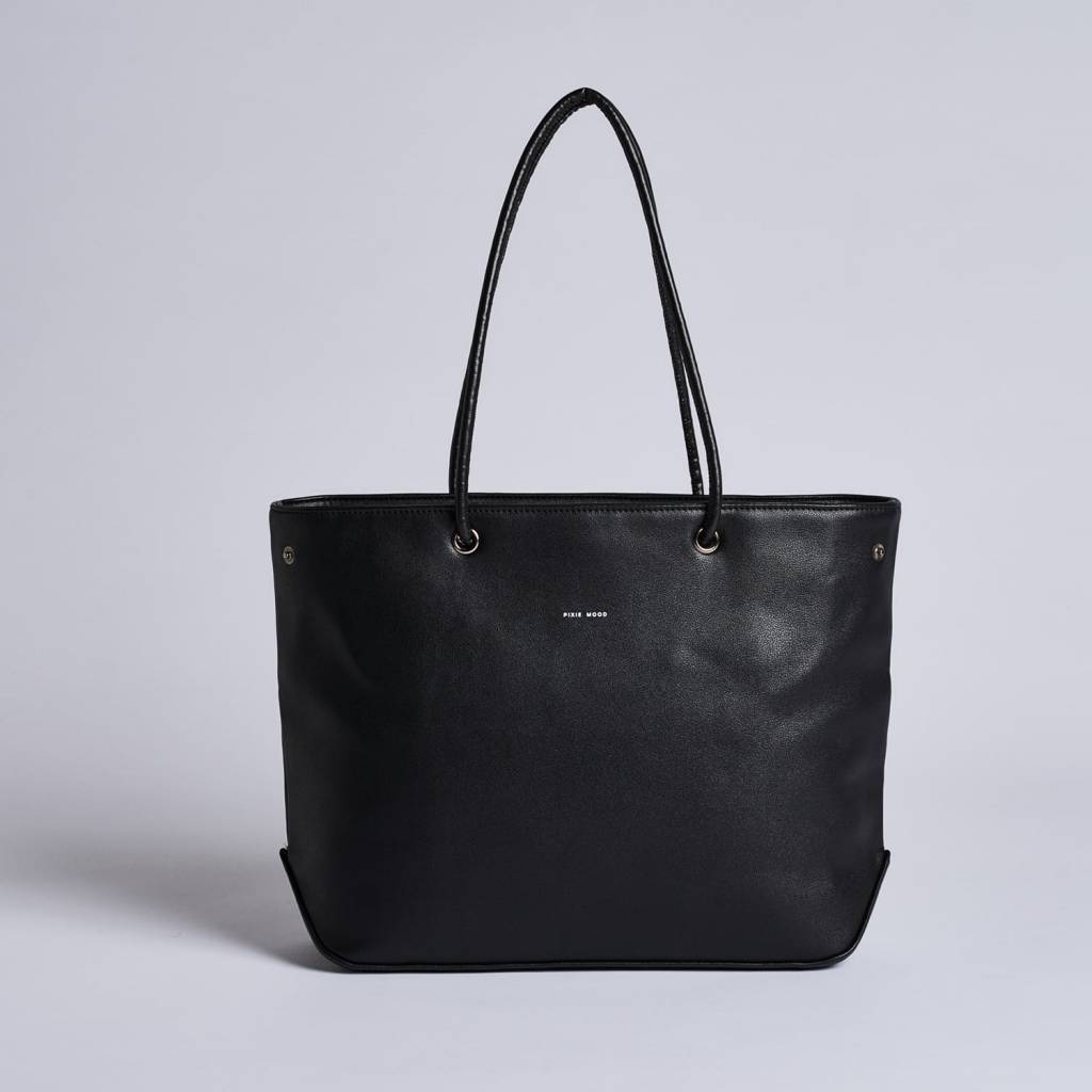 Pixie Mood Glen Tote