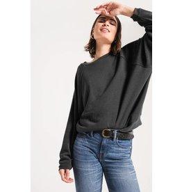 Z Supply The Argo Crew Sweatshirt