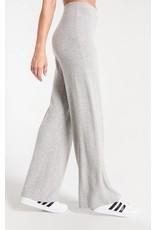 Z Supply The Soft-Spun Wide Leg Pant