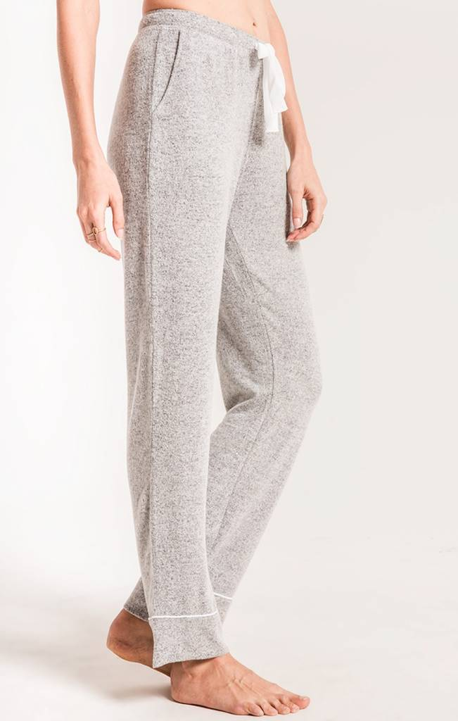 Z Supply The Menswear Pajama Pant