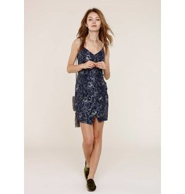 Heartloom Clio Lace Dress
