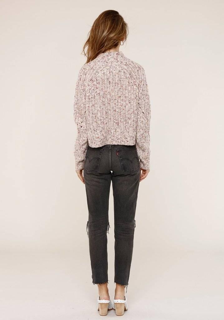 Heartloom Mally Sweater