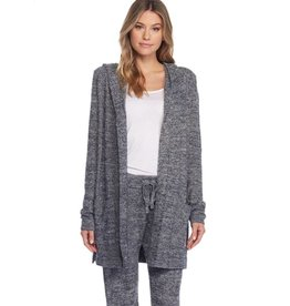Barefoot Dreams Cozychic Lite Resort Cardi