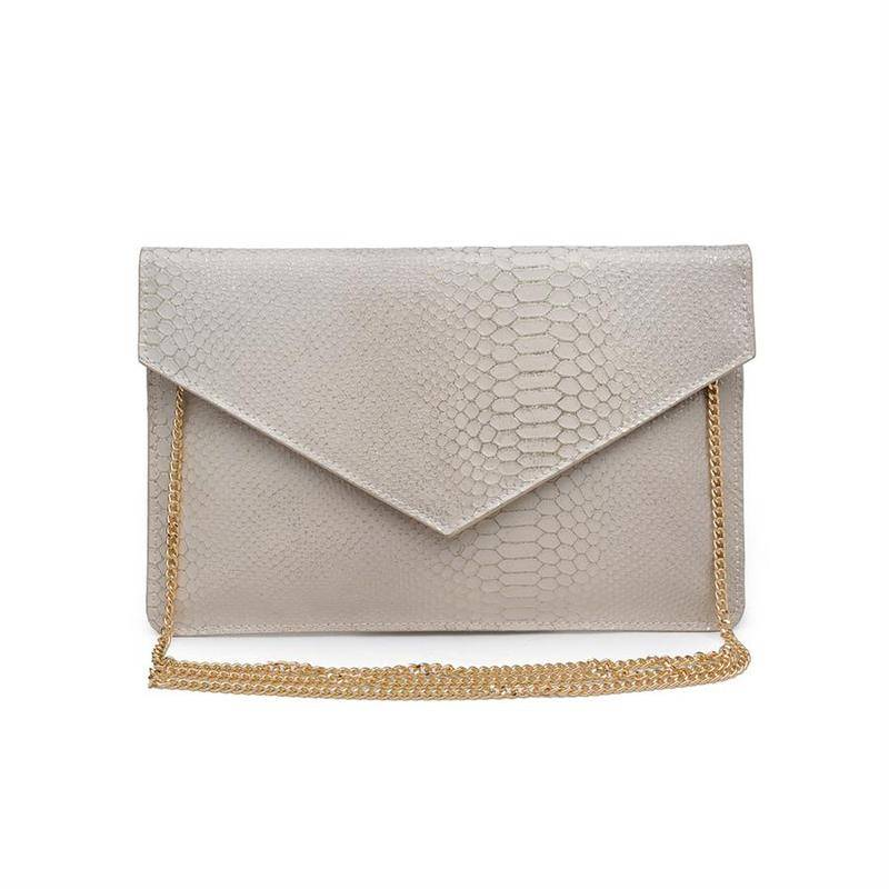 Moda Luxe Romy Clutch