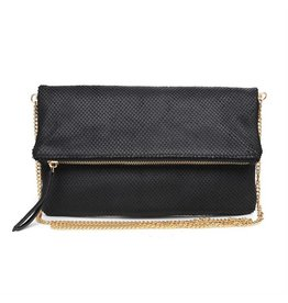 Moda Luxe Alicia Clutch