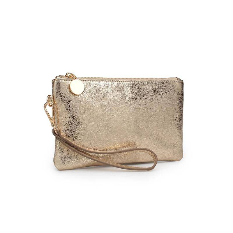Moda Luxe Olivia Wristlet