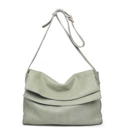 Moda Luxe Ashley Messenger
