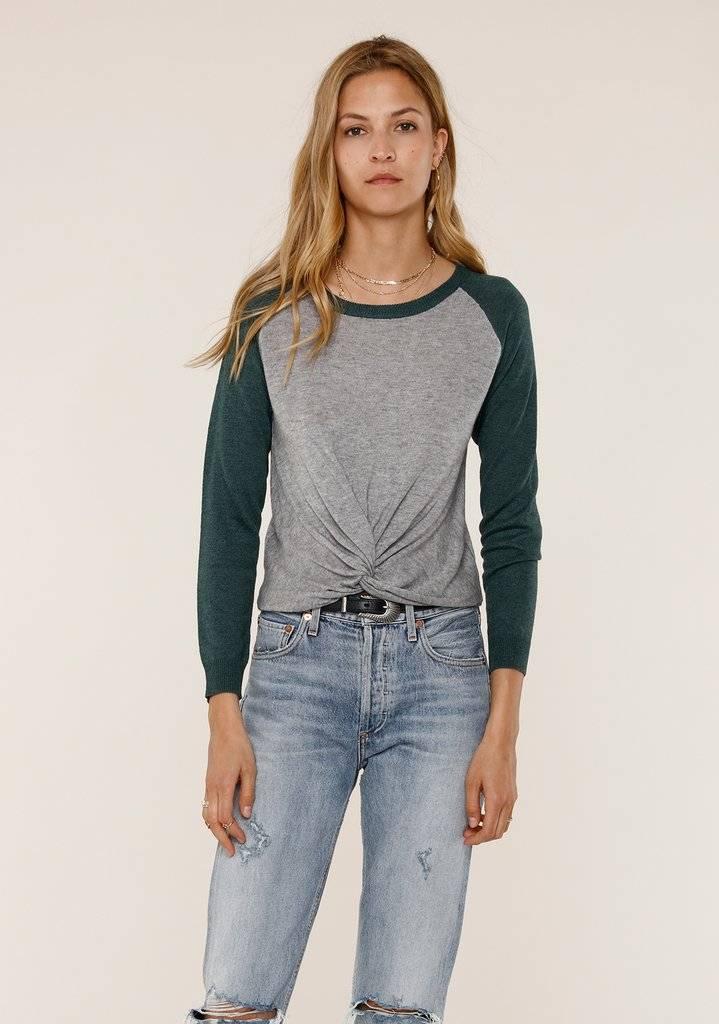 Heartloom Charlie Sweater