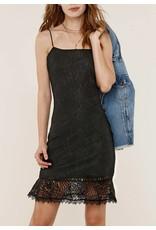 Heartloom Nessa Dress