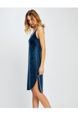 Gentle Fawn Rochette Dress
