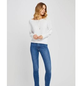 Gentle Fawn Meredith Sweater