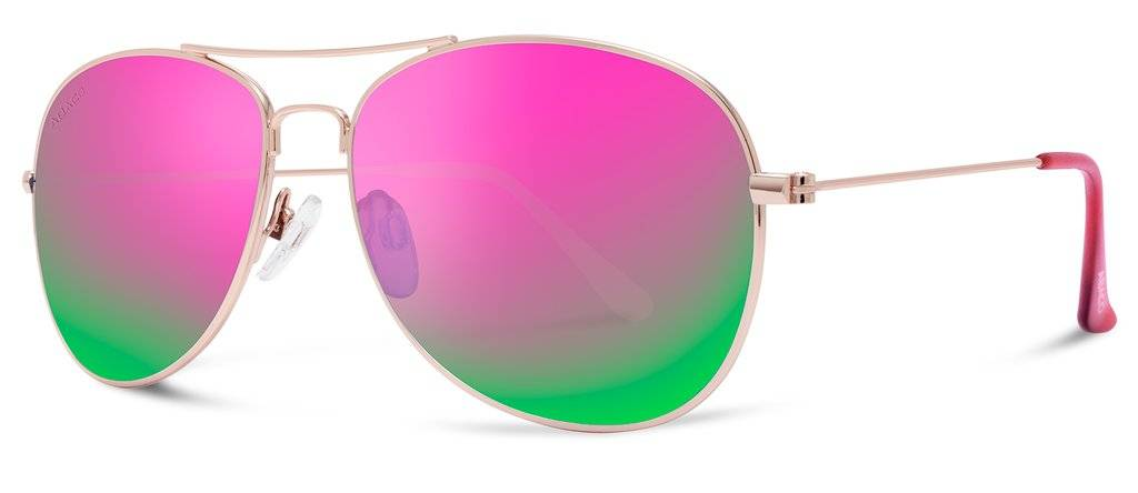 Abaco Polarized Avery