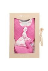 Elegant Baby Organic Gift Set