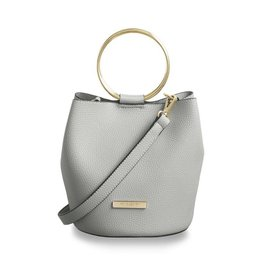 Katie Loxton Suki Bucket Bag