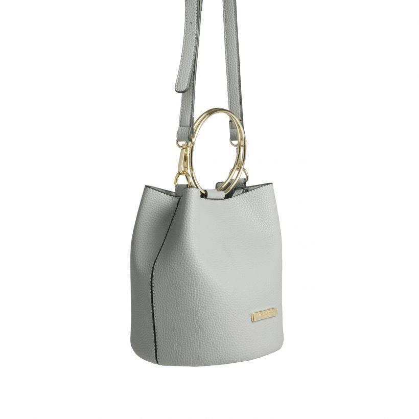 Katie Loxton Suki Bucket Bag