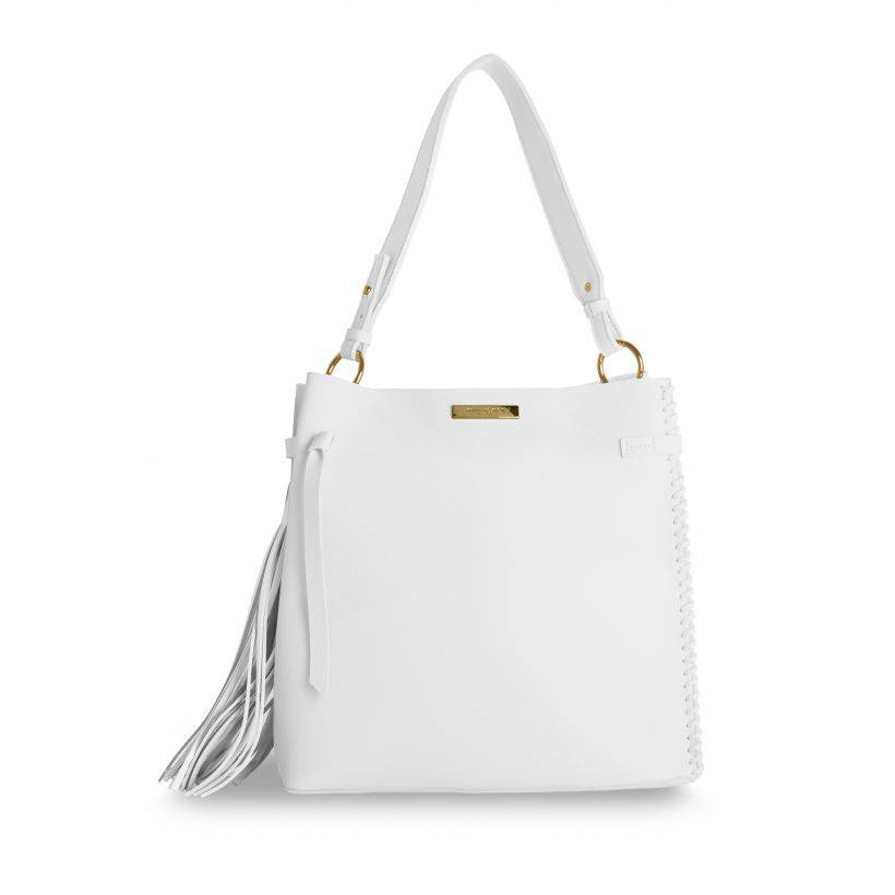 Katie Loxton Florrie Day Bag