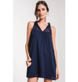 Black Swan Sidney A-line Dress