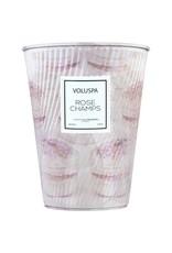 Voluspa Giant Ice Cream Cone Candle