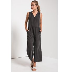 Rag Poets Madrid Jumpsuit