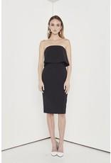 Shilla the Label Aspire Strapless Dress
