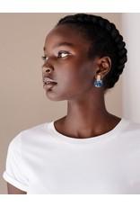 Lover's Tempo Jupiter Drop Earrings