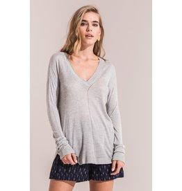 Rag Poets Solano Sweater