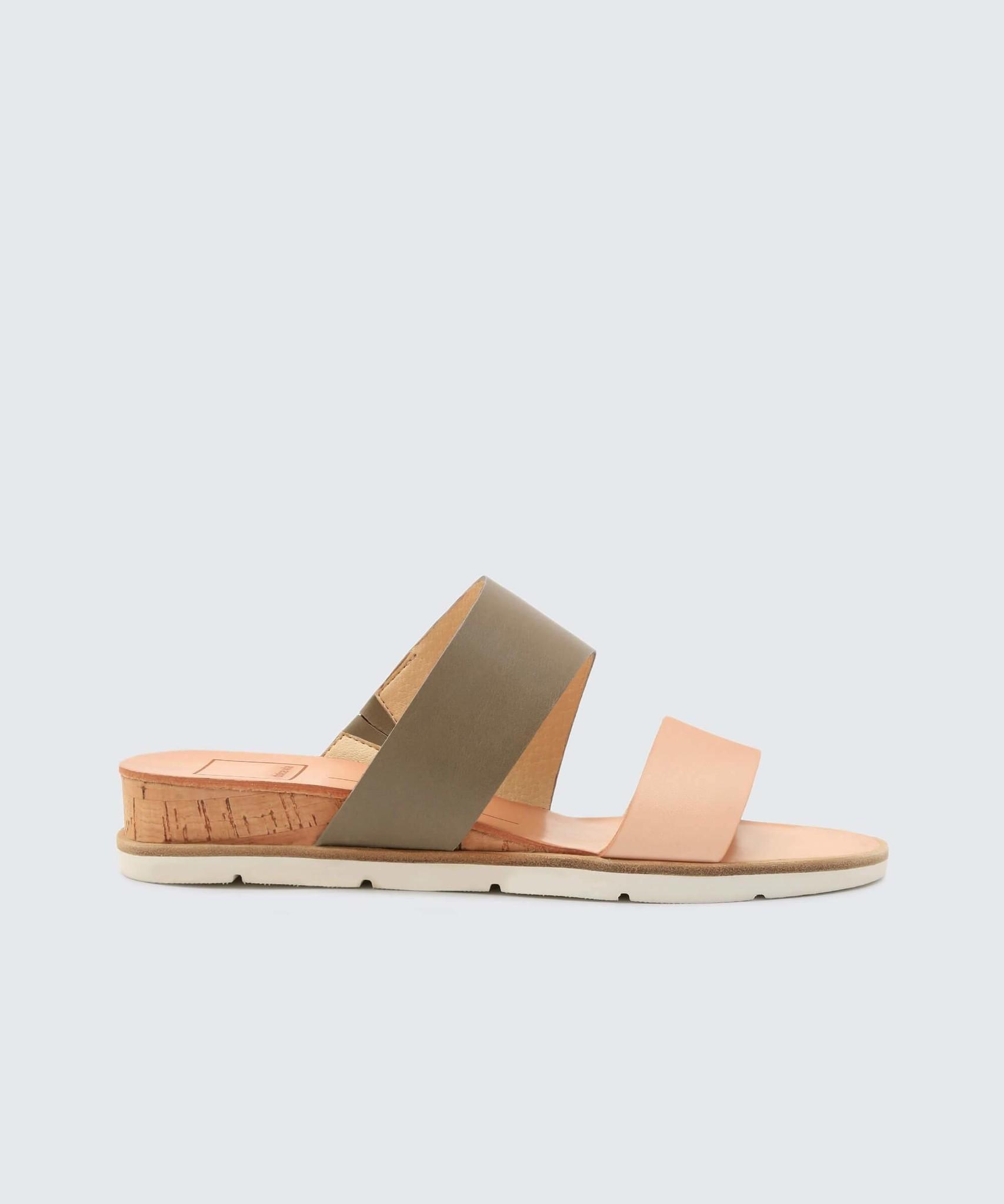 Dolce Vita Vala Sandals