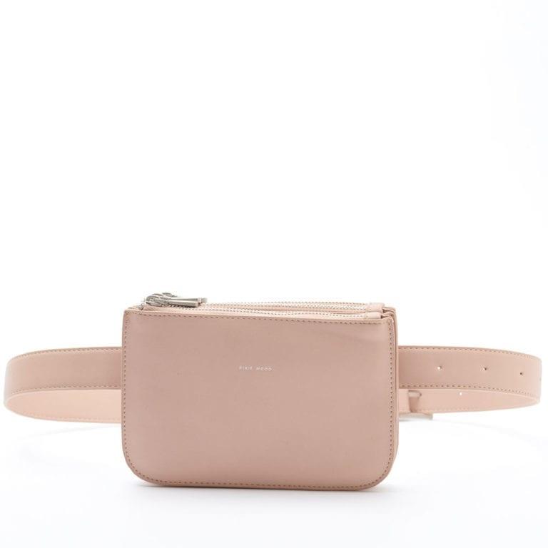 Pixie Mood Flo Waist Bag