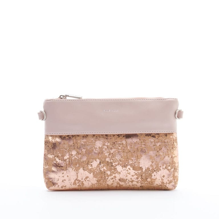 Pixie Mood Nicole Small Pouch