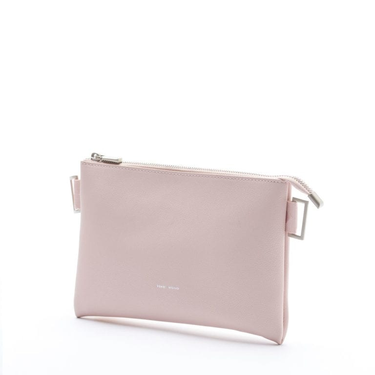 Pixie Mood Grace Pouch