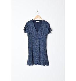 Heartloom Alina Dress