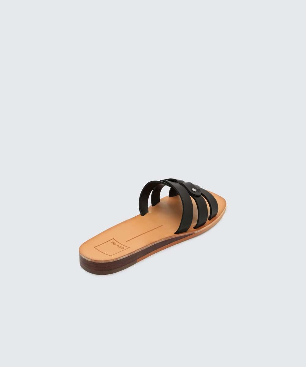 Dolce Vita Cait Sandals
