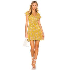 Heartloom Callie Dress