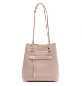 Pixie Mood Molly Bag