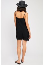 Gentle Fawn Ainsley Dress