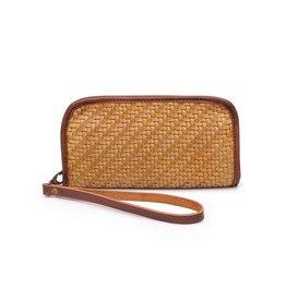 Moda Luxe Marlow Wristlet