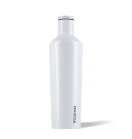 Corkcicle Dipped Canteen 25oz