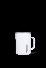 Corkcicle Mug 16oz