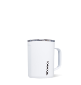 Corkcicle Mug 16oz